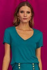 45500---Verde-Esmeralda